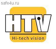 HTV-POE3104SC