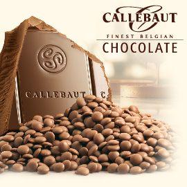 Шоколад молочный СЕЛЕКТ 100г Бельгия
