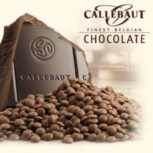 Шоколад темный горький СТРОНГ 100г Бельгия