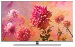 Телевизор Samsung QE55Q9FNA