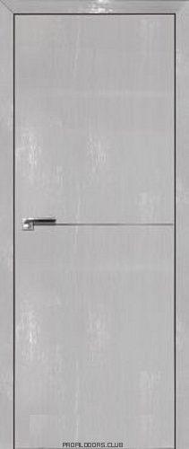 Profil Doors 12STK