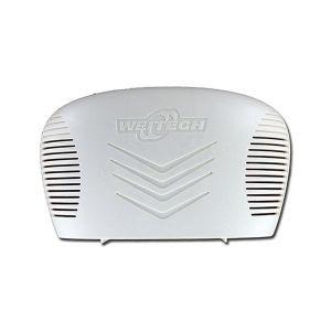 Отпугиватель грызунов «Weitech-WK300»