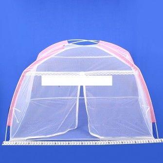 Палатка прогулочная для ребенка