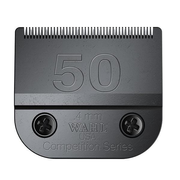 Ножевой блок Wahl Ultimate 0,4 мм, стандарт А5