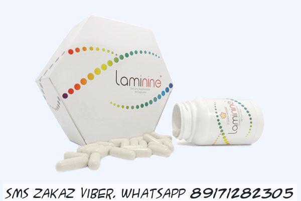 Ламинин