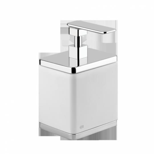 Gessi iSpa Диспенсер для жидкого мыла 41637