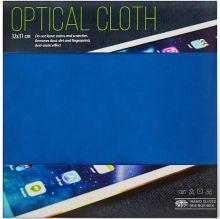 Салфетка для оптики 32 х 31 см