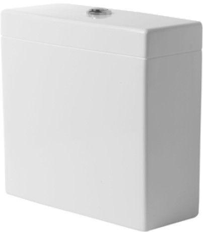 Duravit Vero Бачок для подключения справа или слева 090900 ФОТО