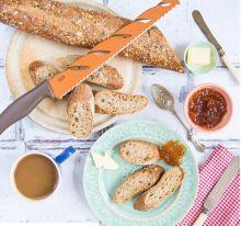 Нож для хлеба Kuhn Rikon 23505