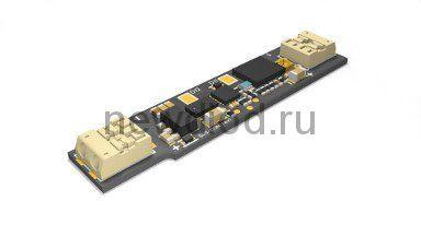 Бесконтактный Smart Dimmer S-LD Conn