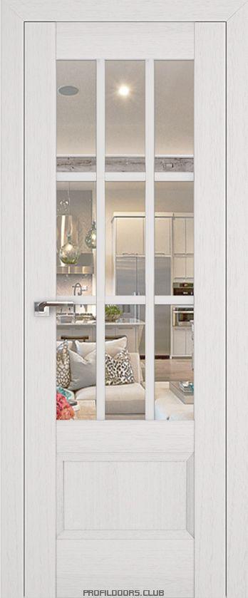 Profil Doors104x