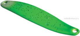 Блесна колеблющаяся SV Fishing Flash Line 35 мм / 2,6 гр / цвет: FL02