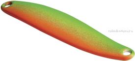 Блесна колеблющаяся SV Fishing Flash Line 35 мм / 2,6 гр / цвет: FL08