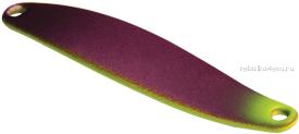 Блесна колеблющаяся SV Fishing Flash Line 35 мм / 2,6 гр / цвет: FL14