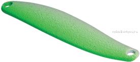 Блесна колеблющаяся SV Fishing Flash Line 35 мм / 2,6 гр / цвет: PS02