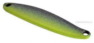 Блесна колеблющаяся SV Fishing Flash Line 35 мм / 2,6 гр / цвет: PS11