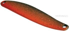Блесна колеблющаяся SV Fishing Flash Line 35 мм / 2,6 гр / цвет: PS13