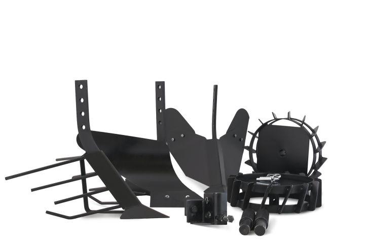Комплект навесного оборудования для мотоблока Daewoo DATM 80110