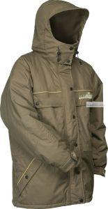 Куртка зимняя NORFIN EXTREME 2