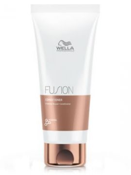 Wella Fusion Intense Repair Conditioner Восстанавливающий бальзам