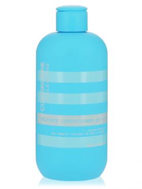 Elgon Color Care Delicate Conditioner pH 4,5 Кондиционер для окрашенных волос