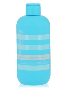 Elgon Color Care Delicate Shampoo pH 5,5 Шампунь для окрашенных волос