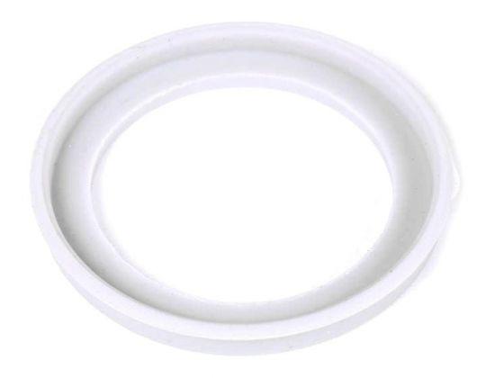 Прокладка шнека 10003446 для мясорубок Bosсh MFW45020/MFW45120