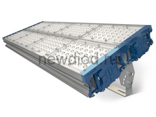 Промышленный TL-PROM 400 PR Plus FL 5К (К20)