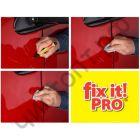 Карандаш для устранения и удаления царапин на автомобиле Fix it pro фикс ит про