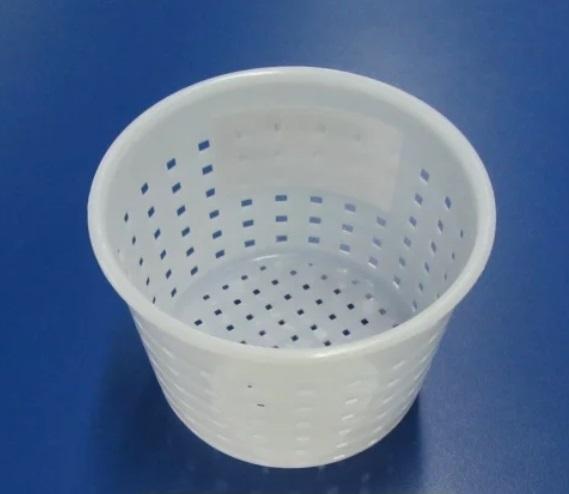 Форма для сыра на 0.25 кг Итальянская корзинка