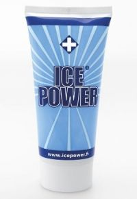 Ice Power Cold gel (150 мл.)