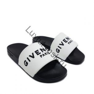 Шлепки Givenchy