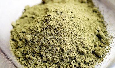 Конопляный протеин 100 грамм