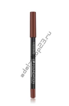Catrice - Lip Foundation Pencil