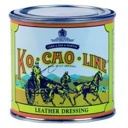 Ko-Cho-Line Leather Dressing / Консервант для кожаных изделий. Carr&Day&&Martin.