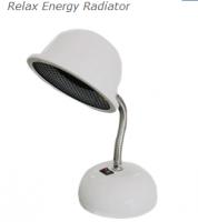 Энергетическая инфракрасная лампа