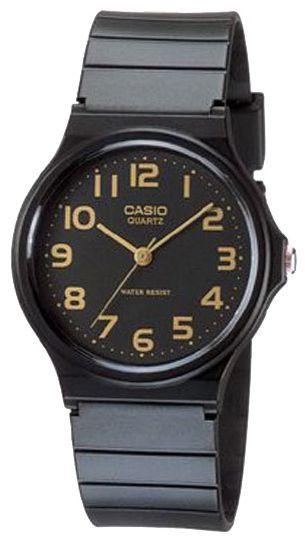Casio MQ-24-1B2