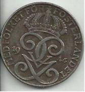 2 эре. 1944 год.