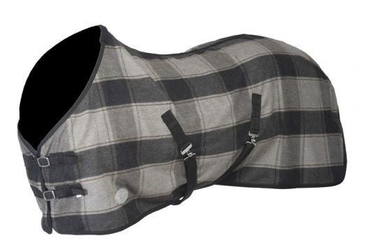 """Шерстяная попона """"Horse Comfort"""", плотность 525 г/м"""