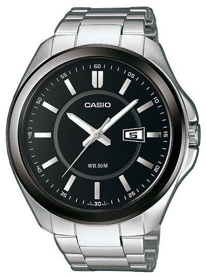 CASIO MTP-1318BD-1A