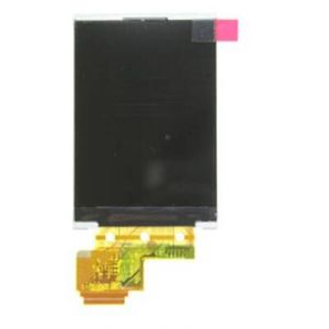 LCD (Дисплей) LG KF510