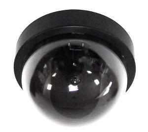 Муляж камеры наблюдения 2