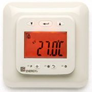 Терморегуляторы Energy