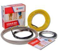 Теплый пол Energy Cable 1500 Вт 12-15 кв.м.