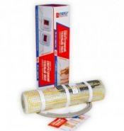 Теплый пол Energy Mat 410 Вт 2,58 кв.м.