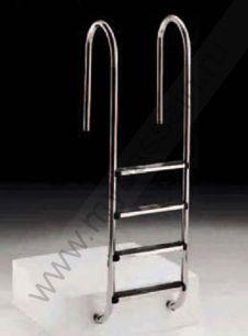 "Лестницы ""MU"" 3 ступени"