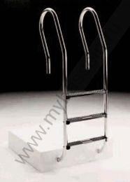 "Лестницы ""Mixto"" 3 ступени"