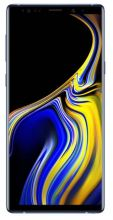 SAMSUNG NOTE 9, 128Gb