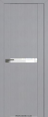 Profil Doors 2.02STP