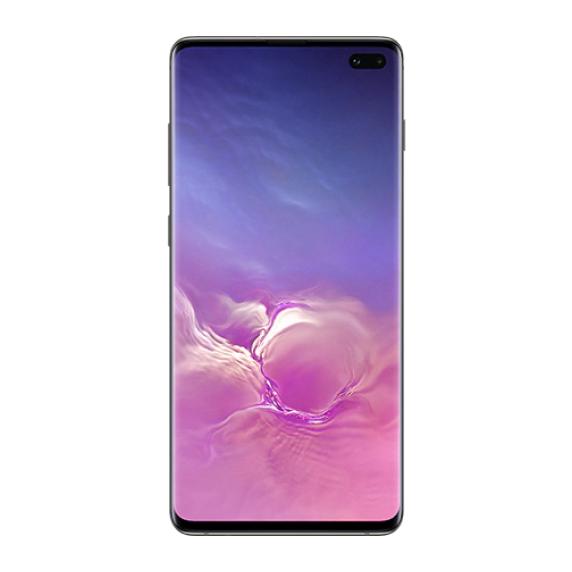 Samsung Galaxy S10+ (Оникс)